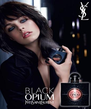 10% Off Yves Saint Laurent 'Black Opium' Eau de Parfum