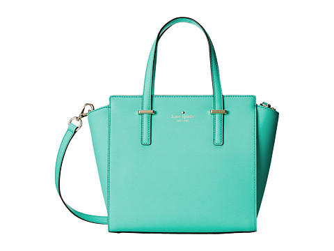 Kate Spade New York Cedar Street Small Hayden