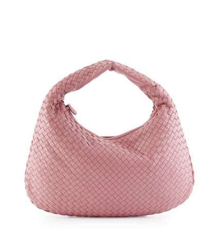 Extra 20% OFF Bottega Veneta Bag and Accessories @ Neiman Marcus