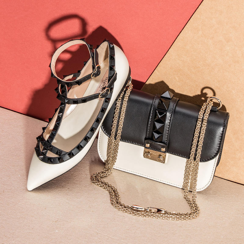 Extra 20% OFF Valentino Sale Items @ Neiman Marcus