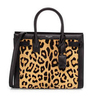 Extra 20% Off Saint Laurent Handbags,Shoes and more @ Neiman Marcus
