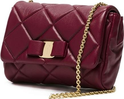 Extra 20% Off + Up to 40% Off Salvatore Ferragamo Handbag,Shoes and more @ Neiman Marcus