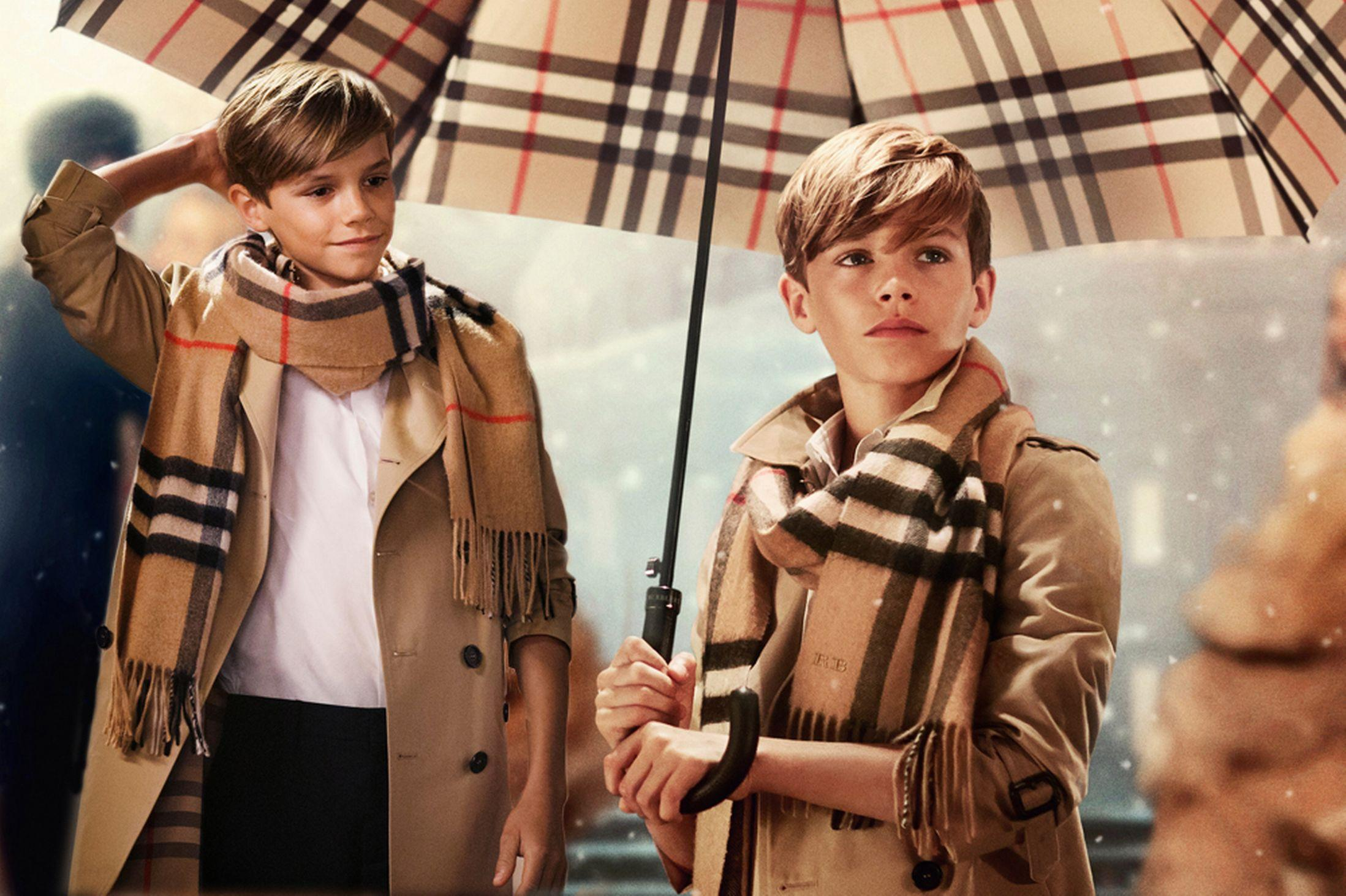 Extra 20% OFF Burberry Sales Items @ Neiman Marcus