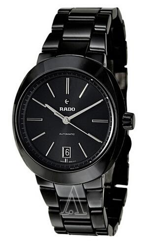 Up to 85% Off Select Designer Watches Lighting Sale @ Ashford