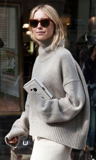 Up to 70% Off + Extra 20% Off Cashmere Sale @ Neiman Marcus