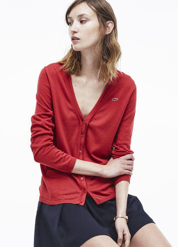 Up to 50% Off Holiday Sale @ lacoste