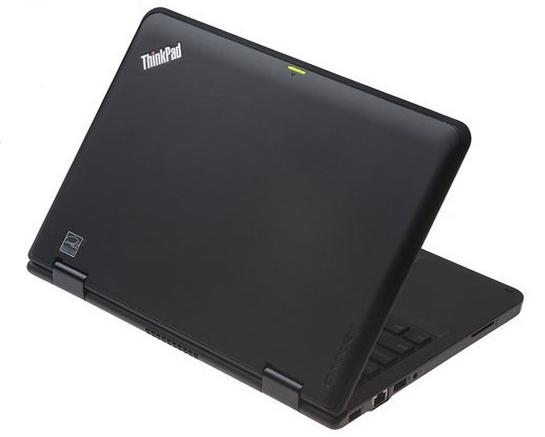 Lenovo ThinkPad 11E-G2 11.6