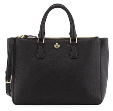 Tory Burch Robinson Multifunction Tote Bag @ Neiman Marcus