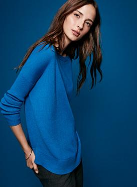 40% Off+Free Shipping on Everything @ Loft