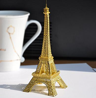 Up to 60% Off Metal Earth 3D Laser Cut Model
