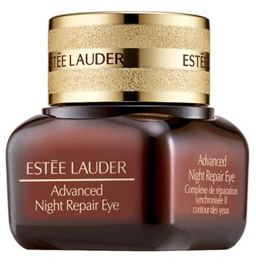 Estée Lauder 'Advanced Night Repair Eye' Synchronized Recovery Complex II On Sale @ Nordstrom