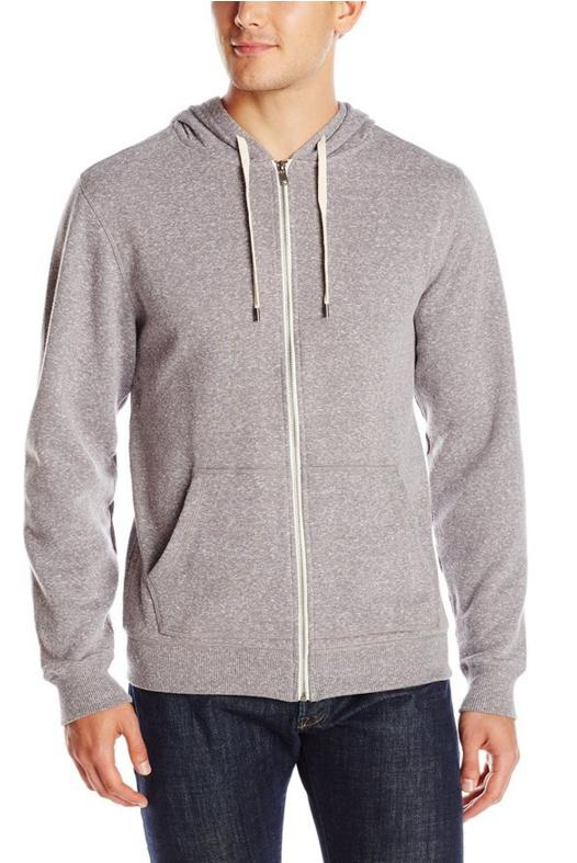 Levi's Men's Hampton Snow Fleece
