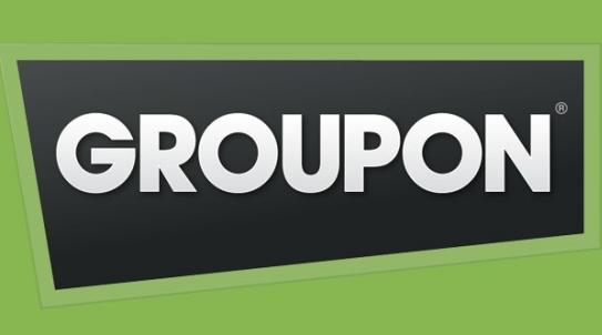 All From $5 Select items Sale @ Groupon