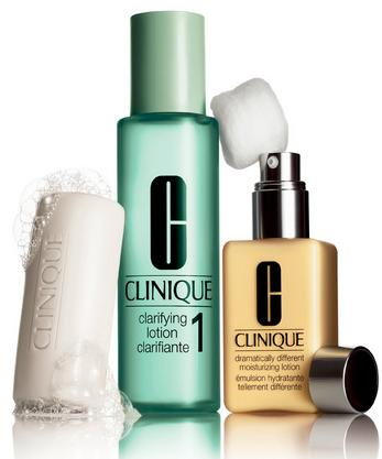 Dealmoon Exclusive! 20% Off Any Order + Free Shipping @ Clinique