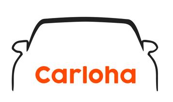 Carloha brings you the simplest car-buying experience! Nationwide delivery!  Get cars with $500 deposit anywhere, 10-day money back return, and 100-day bumper to bumper warranty!