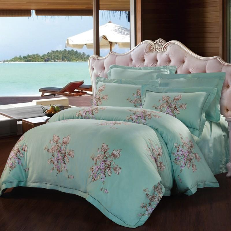 Up to 30% Off + FS Sale @ Qbedding
