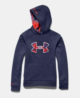 25% Off Under Armour Hoodies, Armour Fleece Pants and More