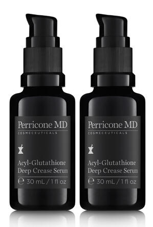 12 Days of Beauty @ Perricone MD