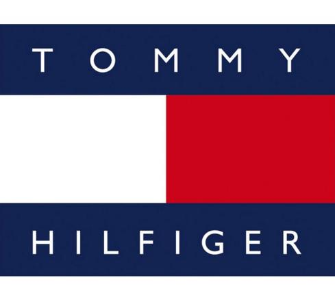 $30 Off $100 + 20% Off $100 with Your Purchase @ Tommy Hilfiger