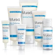15% Off + FREE Shipping @ Murad