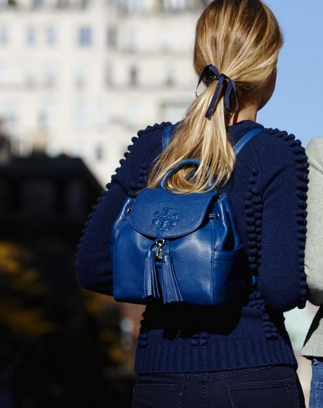 33% Off Tory Burch Handbag Sale @ Nordstrom