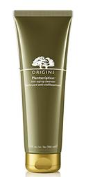 From $19.5 Origins Top-Selling Cleansers Super Size (250ml)