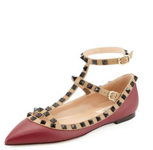 Extra 20% Off Valentino Shoes Sale @ Neiman Marcus