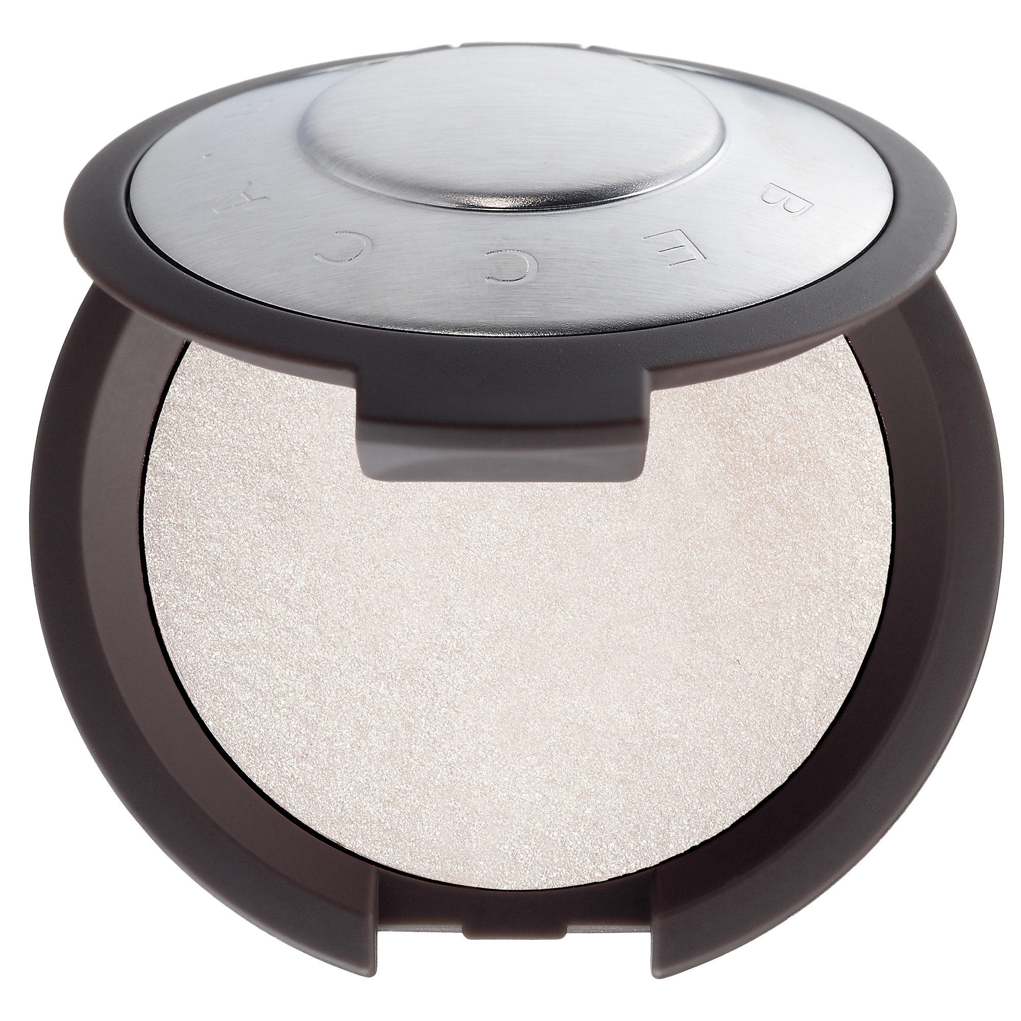 Becca lauched Shimmering Skin Perfector Pressed New Shade-Pearl