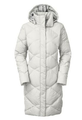 Up to 25% Off + $40 off $200 The North Face Down Jackets and Parka Sale @ Backcountry