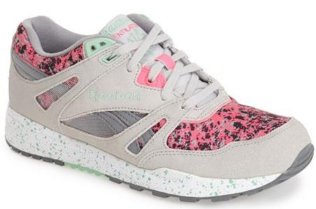 Reebok 'Ventilator CC' Sneaker (Women) On Sale @ Nordstrom