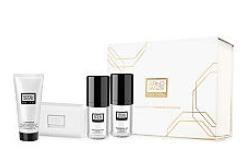 Erno Laszlo Winter Glow Set ($275 Value)