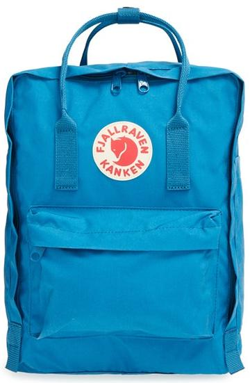 25% Off Fjällräven Backpacks On Sale @ Nordstrom