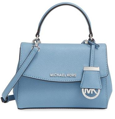 Up to 40% Off MICHAEL Michael Kors Bags On Sale @ Nordstrom