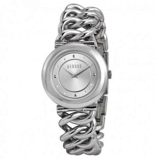 Extra 65% Off Versus by Versace Watches for Men and Women@JomaShop.com