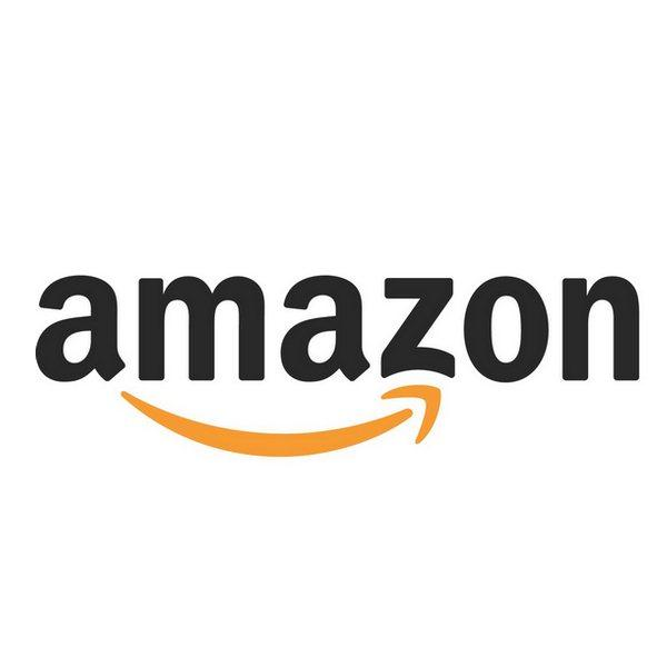 Daily Update Hottest Deals @ Amazon