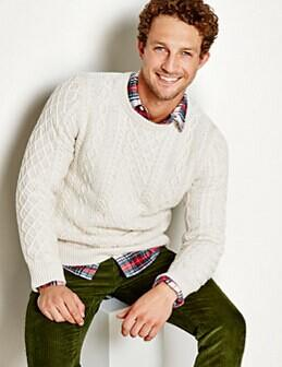 50% Off + Extra 30% Off Clearance Men's Clothing @ J.Crew Factory