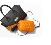 Up to 75% Off Valentino Bags By Mario Valentino  Bags @ 6PM.com