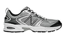 New Balance 540 Men's Running Shoe M540SG1