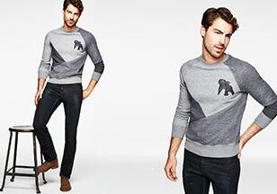 Up to 60% off PRPS Goods & Co. New Arrivals @ MYHABIT