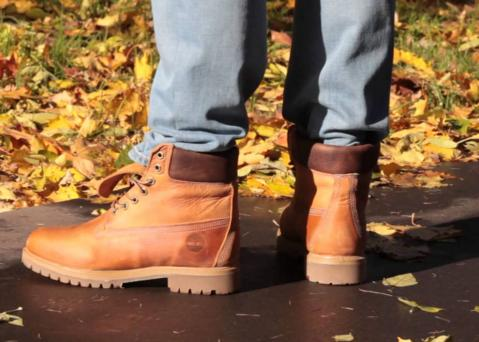 Extra 15% Off Timberland Shoes for Women, Men and Kids @ 6PM.com