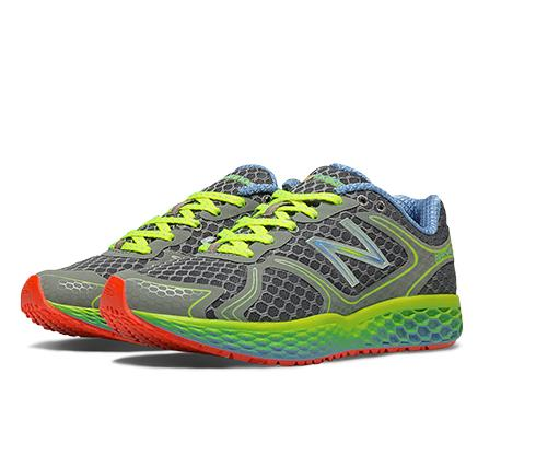 New Balance Women's Running W980GY