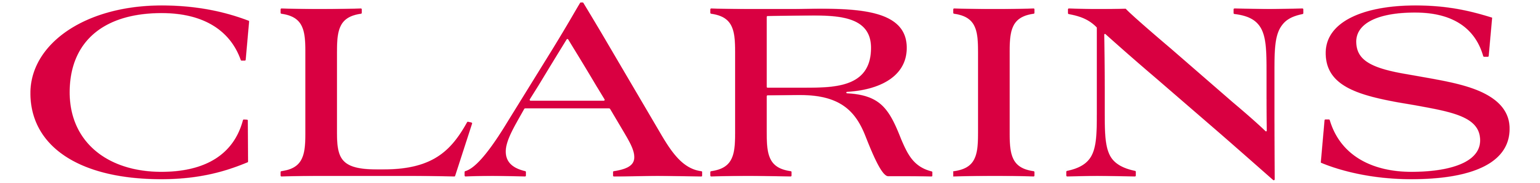 Free Shipping + 3 Samples with any order @ Clarins