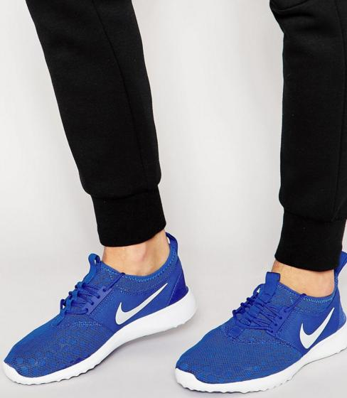 Nike Juvenate Women's Shoes On Sale @ 6PM.com