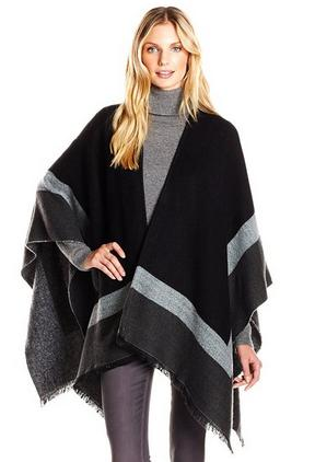 60% or More Off Cold Weather Accessories for the Family @ Amazon.com