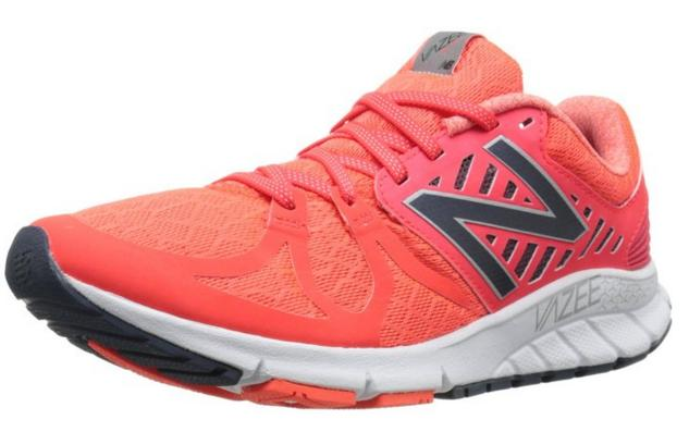 New Balance Men's Vazee Rush Running Shoe