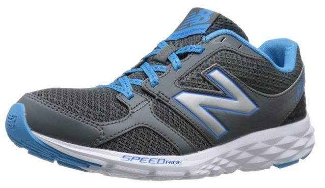 New Balance Women's W490V3 Running Shoe