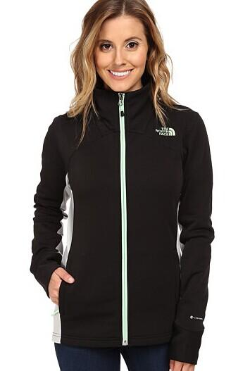 Up to 60% Off The North Face Clothing @ 6PM.com