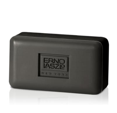 25% OFFSea Mud Deep Cleansing Bar Sale @ Erno Laszlo