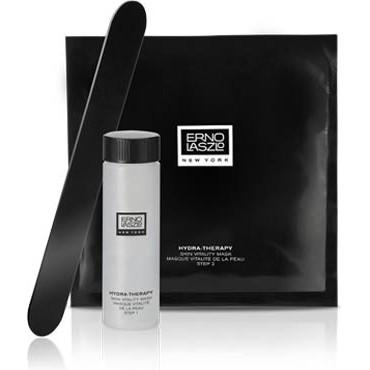 25% OFFHydration Boosting Mask Sale @ Erno Laszlo