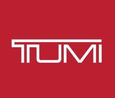 Up to 40% Off Sale Items @ TUMI